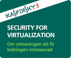 http://marketing.techdata.nu/resources/835/My_Images/TechNews_2012/v24/Kaspersky_SecureVirtualization.jpg